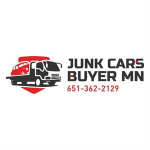 Junk Cars Buyer Mn