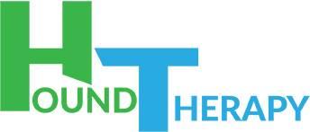 Hound Therapy LLC